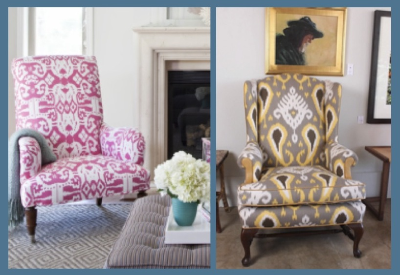 Reupholstery newsletter2 copy